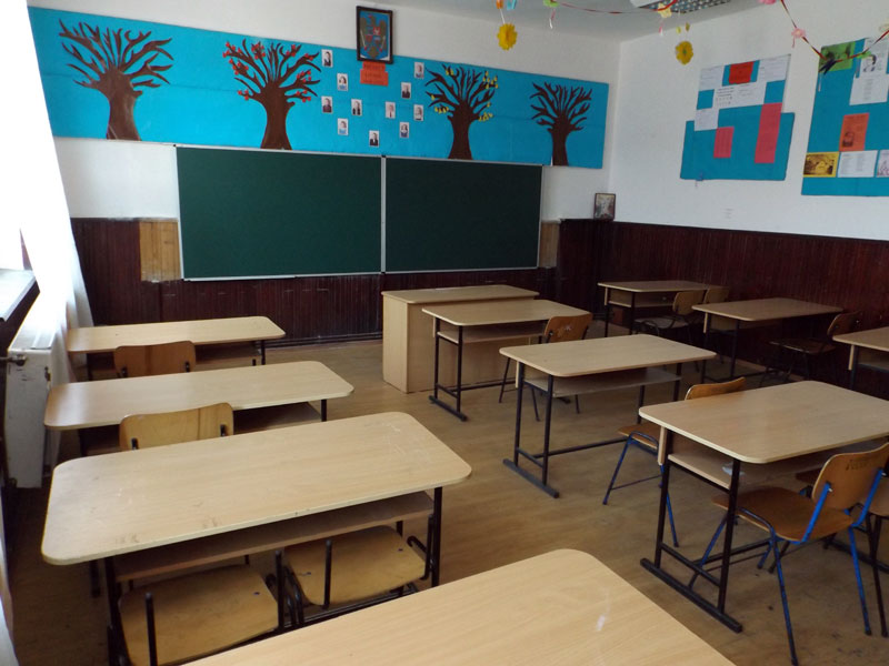 scoala-banci-goale